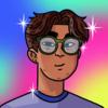 MistahLevi's avatar