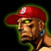 MistahMahvel's avatar
