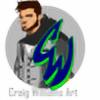 Mistaj27's avatar