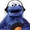 mistajase's avatar
