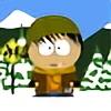MistaJohnson's avatar