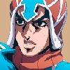 MistaJoto's avatar