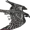MistakeNot's avatar