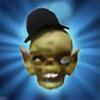 Mistaklink's avatar
