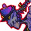 MistaMishMash's avatar