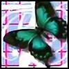 mistaric's avatar