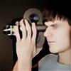 MistaSeth's avatar