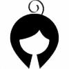 Mistava's avatar