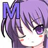 MistaYoH's avatar