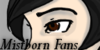 Mistborn-Fan-Club's avatar