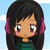 MistedShadow364's avatar