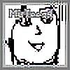 MisTeeq4's avatar