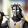 Mistel-ZZ's avatar