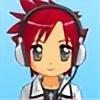 misteor005's avatar
