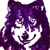 Mister--P's avatar
