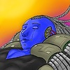 Mister-23's avatar