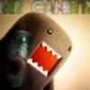 Mister-Canette's avatar