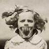 mister-cg's avatar