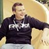 mister-christopher's avatar