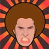mister-conne's avatar