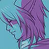 Mister-Crow's avatar