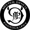 Mister-Denial's avatar