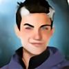 Mister-Dragonspit's avatar