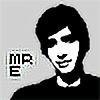 mister-e68's avatar