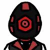mister-eeg's avatar