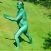 mister-eman's avatar