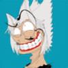 mister-Faith's avatar