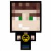 Mister-Fish's avatar