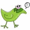 Mister-Frog's avatar