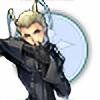 mister-fuzzy's avatar