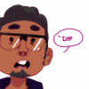 Mister-Jackson's avatar
