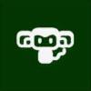 Mister-Julius's avatar