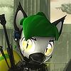 Mister-Karter's avatar