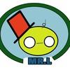 Mister-Logo's avatar