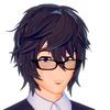 Mister-M505's avatar