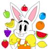 Mister-Meade's avatar