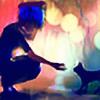 mister-mijagi-v2's avatar