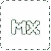 Mister-MX's avatar