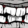 Mister-Necro's avatar