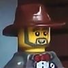 Mister-oo7's avatar