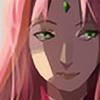 Mister-Pancakes's avatar