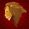 Mister-Pi's avatar