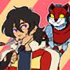 mister-poof's avatar