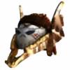Mister-Rioter's avatar