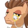 Mister-Saugrenu's avatar