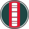 Mister-SN's avatar